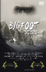 sasquatch-bigfoot001013.jpg