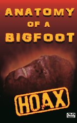 sasquatch-bigfoot001014.jpg